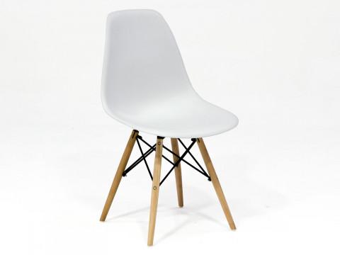 Cadeira Eifeel Branca