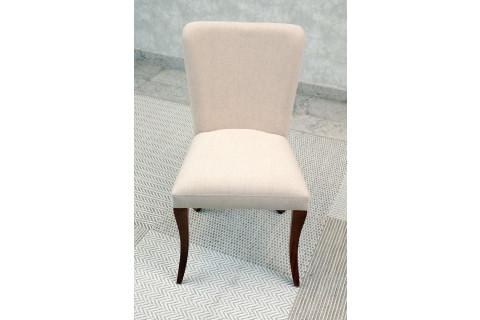Cadeira Tremarim Sofia