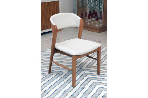 Cadeira Lia Noce