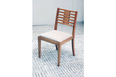 Cadeira Locatelli Taça