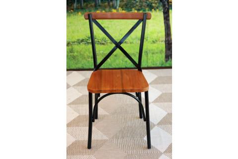 Cadeira Art Luxo Laís