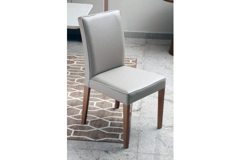 Cadeira Gottems Viena