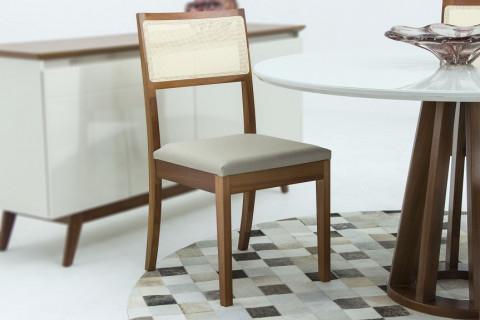 Cadeira Herval