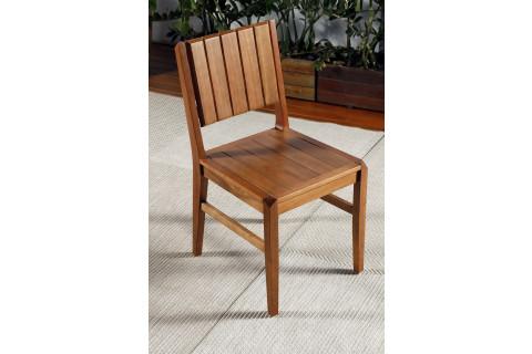 Cadeira de varanda