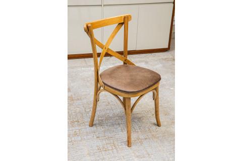 Cadeira Fiore x Oregon