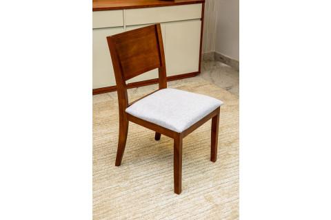 Cadeira Tradição Diamantina Premium
