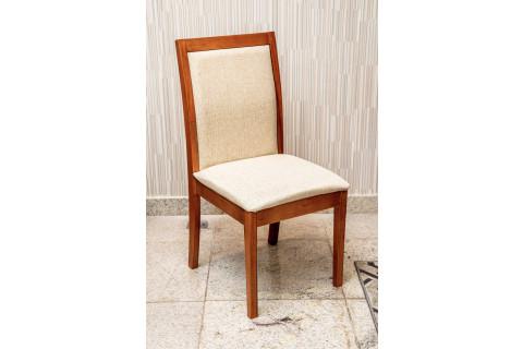 Cadeira Speranza Mel